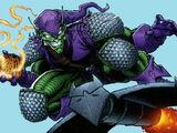 Norman Osborn (Earth-20051)