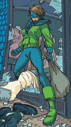 Nuwa (Earth-616) from X-Men Manifest Destiny Vol 1 1 001.jpg