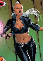 Ororo Munroe (Earth-21710) from X-Men Gold Vol 2 15 001.jpg