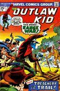 Outlaw Kid Vol 2 23