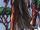 Oya (Vodū) (Earth-616)