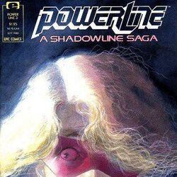Powerline Vol 1 3