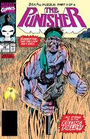 Punisher Vol 2 39