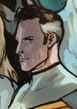 Reed Richards (Earth-11127)