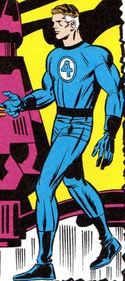Reed Richards (Earth-Unknown) from Fantastic Four Annual Vol 1 6 001.jpg