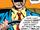Rufus Hackstabber (Earth-616)