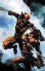 Savage Avengers Vol 1 2 Textless.jpg