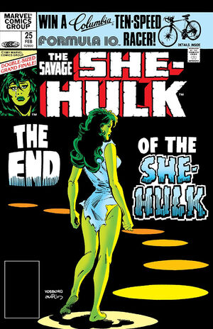 Savage She-Hulk Vol 1 25.jpg