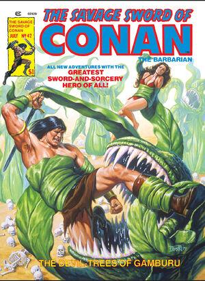 Savage Sword of Conan Vol 1 42.jpg