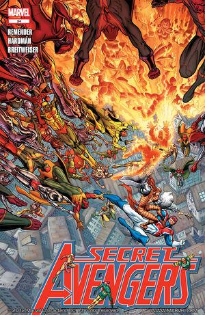 Secret Avengers Vol 1 24.jpg