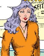 Sharon Smith (Earth-616) from Firestar Vol 1 2 001