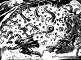 Shoggoths