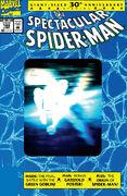 Spectacular Spider-Man Vol 1 189