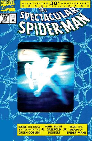 Spectacular Spider-Man Vol 1 189.jpg