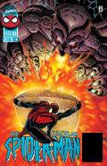 Spectacular Spider-Man Vol 1 236