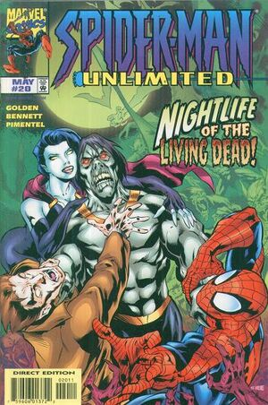Spider-Man Unlimited Vol 1 20.jpg
