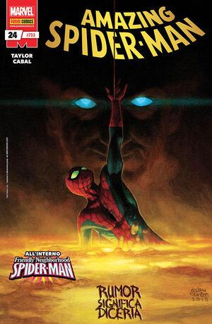 Spider-man733.jpg