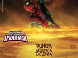 Comics:Amazing Spider-Man 733