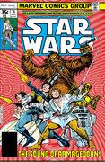 Star Wars Vol 1 14