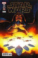 Star Wars Vol 2 55