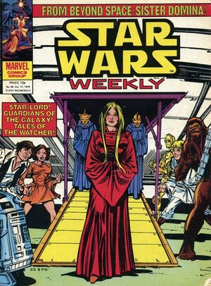 Star Wars Weekly (UK) Vol 1 86.jpg