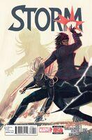 Storm Vol 3 9
