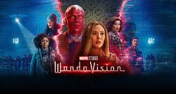 TV - WandaVision.jpg