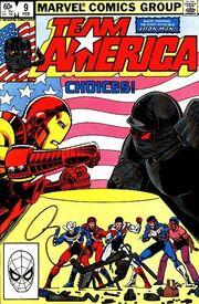 Team America Vol 1 9.jpg