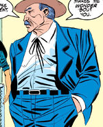 Texas (Punisher Character) (Earth-616) from Punisher Vol 1 4 0001.jpg
