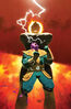 Thanos Vol 3 4 Textless.jpg