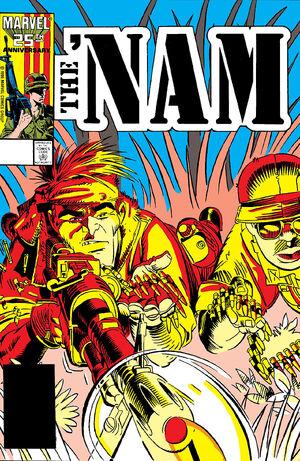 The 'Nam Vol 1 2.jpg