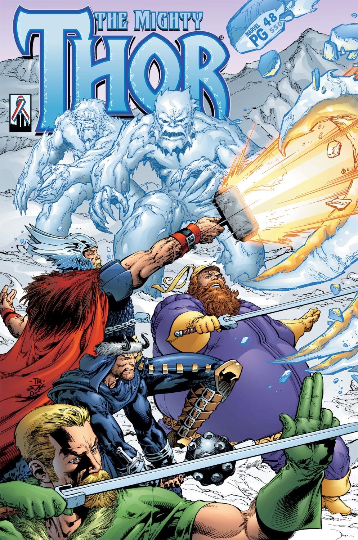 Thor Vol 2 48
