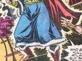 Thulsa Doom (Earth-616)