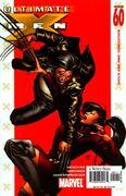 Ultimate X-Men Vol 1 60