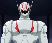 Ultron (Earth-14042)