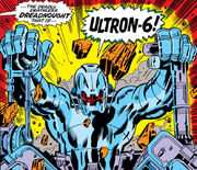 Ultron (Earth-616) from Avengers Vol 1 66 0001.jpg
