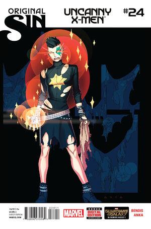 Uncanny X-Men Vol 3 24.jpg