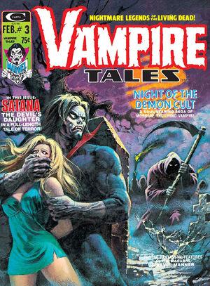 Vampire Tales Vol 1 3.jpg