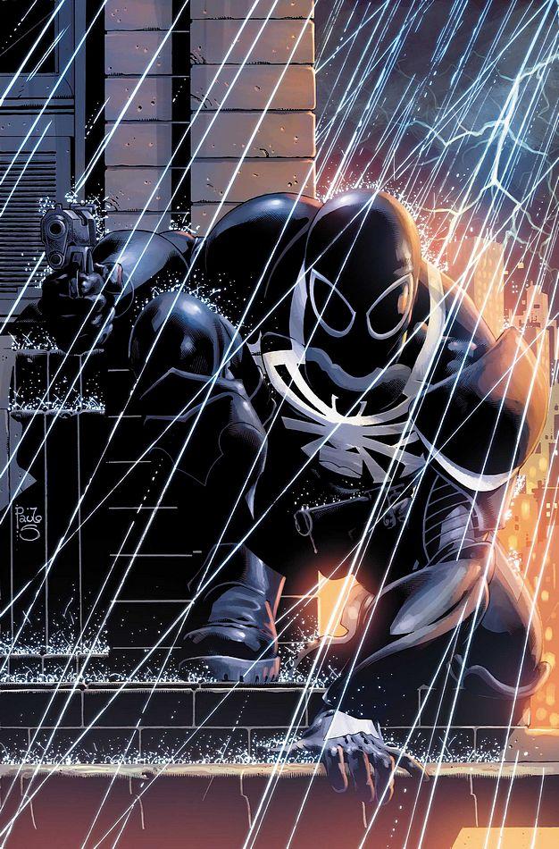 Venom Vol 2 31 Textless.jpg