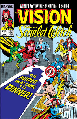 Vision and the Scarlet Witch Vol 2 6.jpg