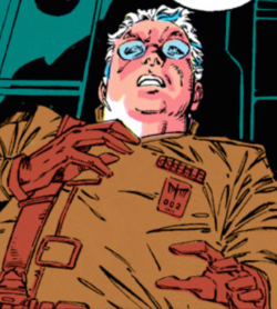 Wipeout (Earth-616) from Uncanny X-Men Vol 1 272.png