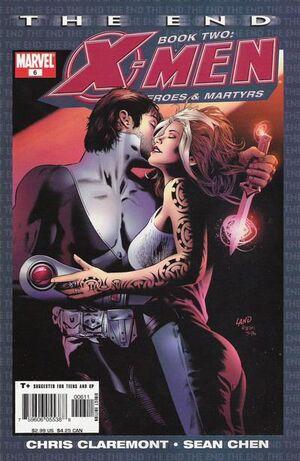 X-Men The End Vol 2 6.jpg