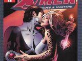 X-Men: The End Vol 2 6