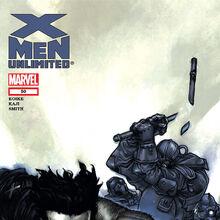 X-Men Unlimited Vol 1 50.jpg