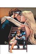 X-Men Unlimited Vol 2 11 Textless