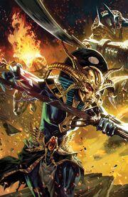 X-Men Vol 5 13 Unknown Comic Books Exclusive Virgin Connecting Variant.jpg