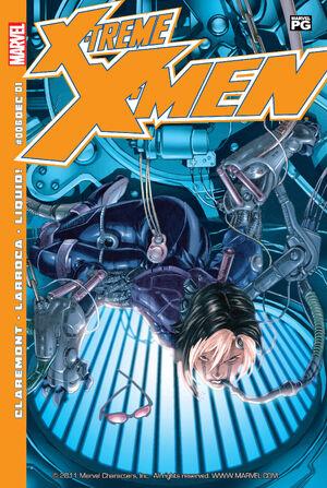 X-Treme X-Men Vol 1 6.jpg