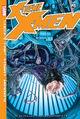X-Treme X-Men Vol 1 6
