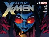 X-Treme X-Men Vol 2 7