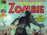 Zombie Vol 1 8